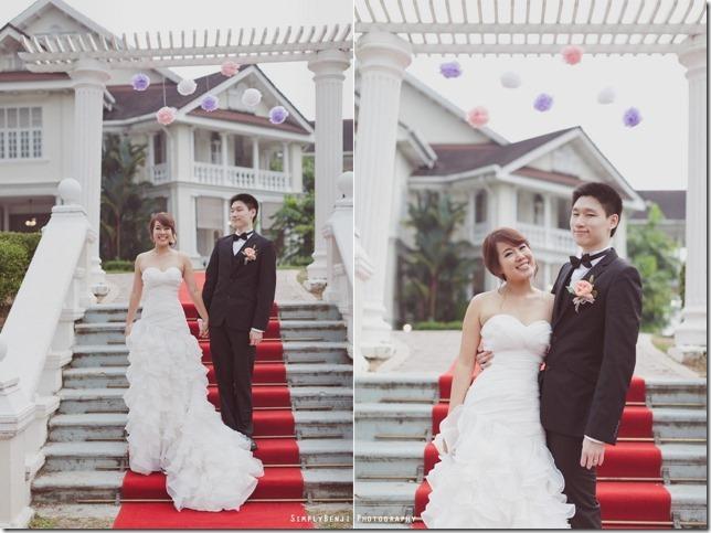 057_001_Carcosa Seri Negara_ROM_Engagement_Garden Wedding