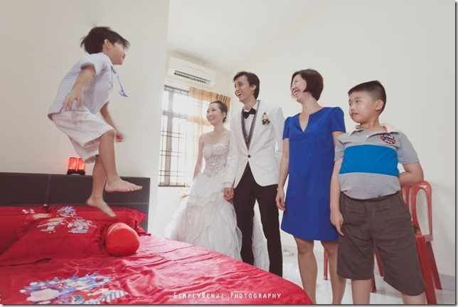 057_Johor Bahru_JB_Wedding Actual Day_Photography