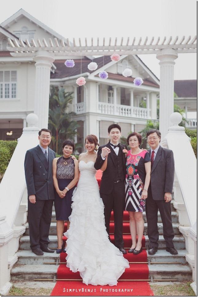 058_001_Carcosa Seri Negara_ROM_Engagement_Garden Wedding