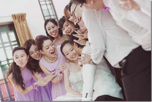 058_Johor Bahru_JB_Wedding Actual Day_Photography