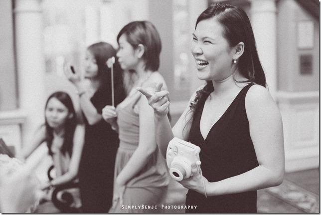 059_Carcosa Seri Negara_ROM_Engagement_Wedding Photography_Dinner Reception
