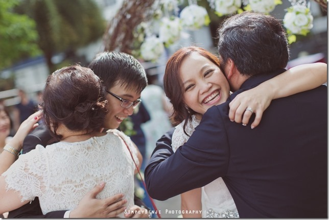 059_Flamingo Hotel_Jalan Ampang_Garden Wedding_Actual Day_Turquoise Theme