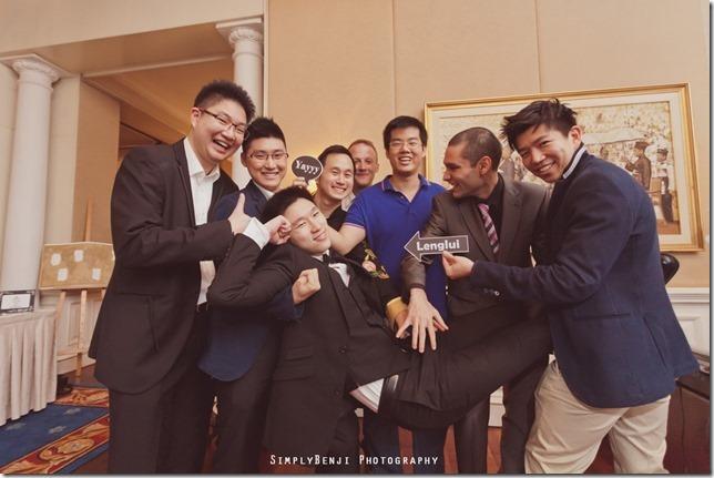 060_Carcosa Seri Negara_ROM_Engagement_Wedding Photography_Dinner Reception
