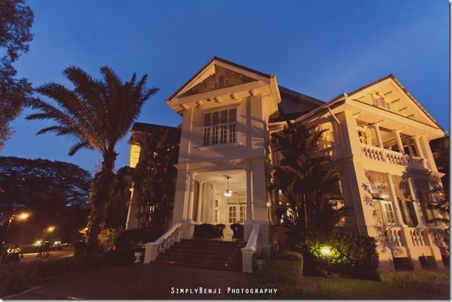 061_Carcosa Seri Negara_ROM_Engagement_Wedding Photography_Dinner Reception