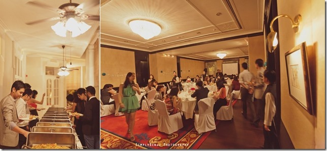 062_Carcosa Seri Negara_ROM_Engagement_Wedding Photography_Dinner Reception