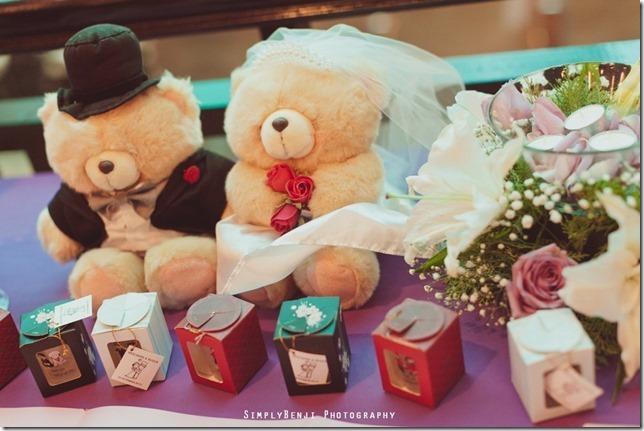062_Johor Bahru_JB_Daiman Pekin_Wedding Dinner Reception_Photography