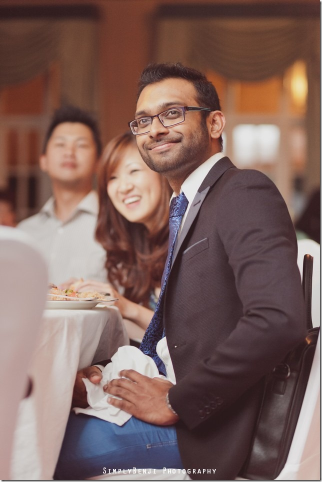 063_Carcosa Seri Negara_ROM_Engagement_Wedding Photography_Dinner Reception