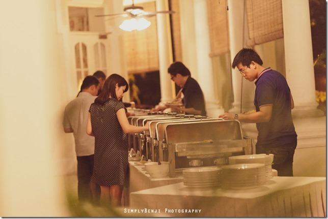 064_Carcosa Seri Negara_ROM_Engagement_Wedding Photography_Dinner Reception