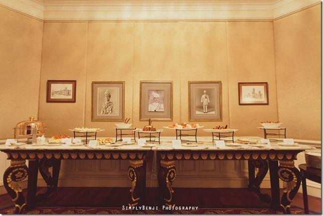 065_Carcosa Seri Negara_ROM_Engagement_Wedding Photography_Dinner Reception