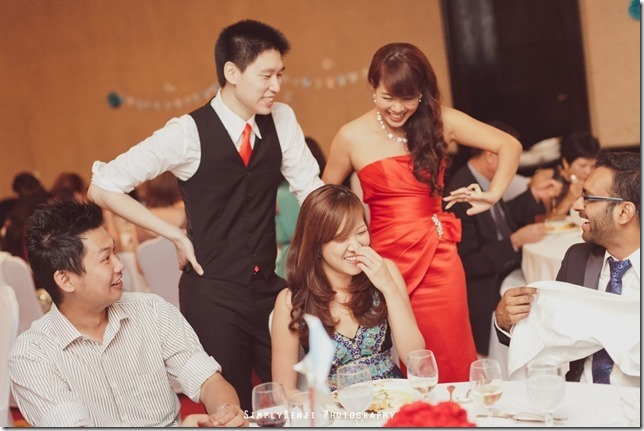 066_Carcosa Seri Negara_ROM_Engagement_Wedding Photography_Dinner Reception