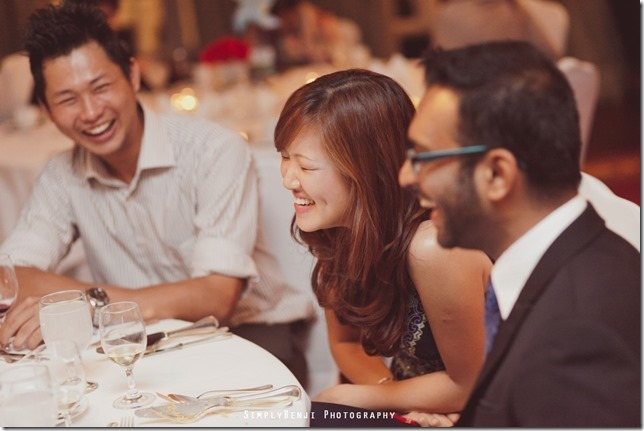 067_Carcosa Seri Negara_ROM_Engagement_Wedding Photography_Dinner Reception