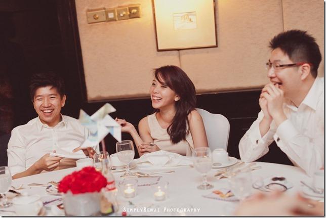 068_Carcosa Seri Negara_ROM_Engagement_Wedding Photography_Dinner Reception