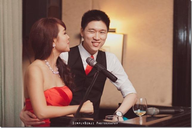069_Carcosa Seri Negara_ROM_Engagement_Wedding Photography_Dinner Reception