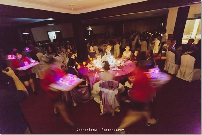 070_Johor Bahru_JB_Daiman Pekin_Wedding Dinner Reception_Photography