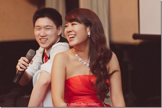 072_Carcosa Seri Negara_ROM_Engagement_Wedding Photography_Dinner Reception