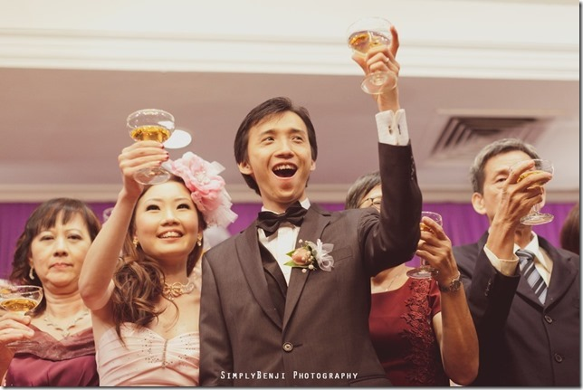 072_Johor Bahru_JB_Daiman Pekin_Wedding Dinner Reception_Photography