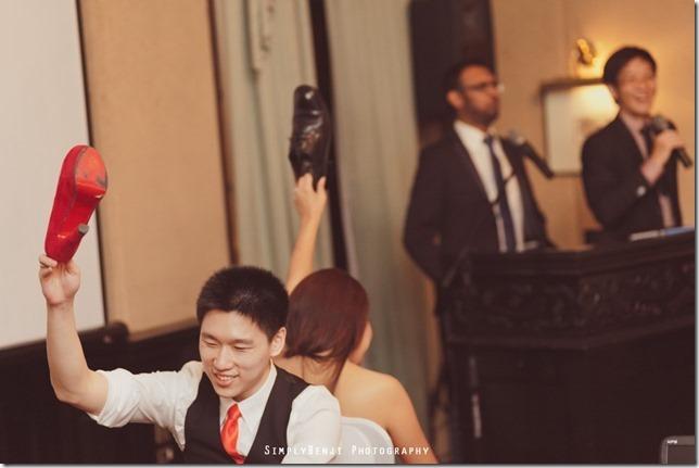 073_Carcosa Seri Negara_ROM_Engagement_Wedding Photography_Dinner Reception