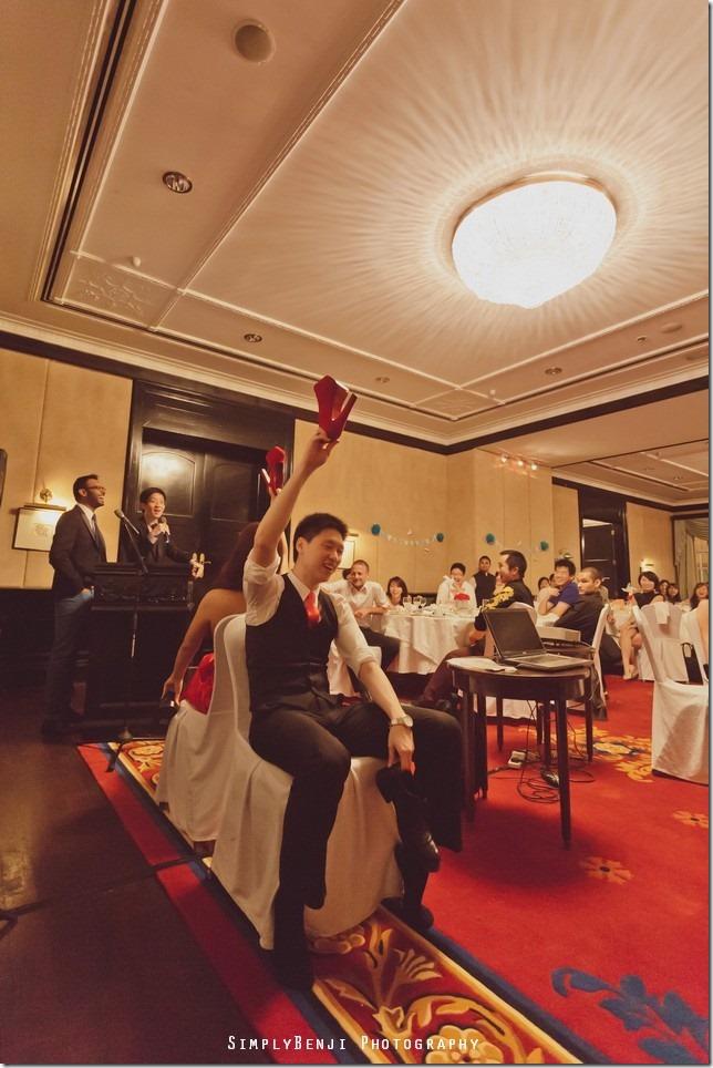 074_Carcosa Seri Negara_ROM_Engagement_Wedding Photography_Dinner Reception