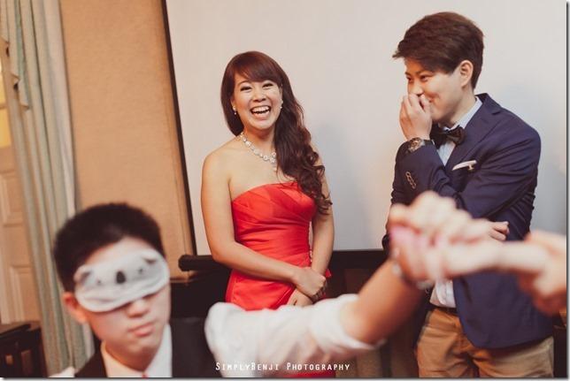 075_Carcosa Seri Negara_ROM_Engagement_Wedding Photography_Dinner Reception