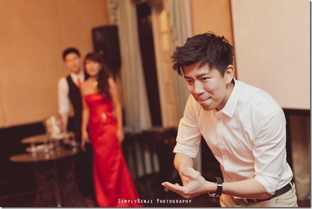 076_Carcosa Seri Negara_ROM_Engagement_Wedding Photography_Dinner Reception