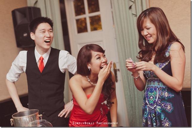 077_Carcosa Seri Negara_ROM_Engagement_Wedding Photography_Dinner Reception