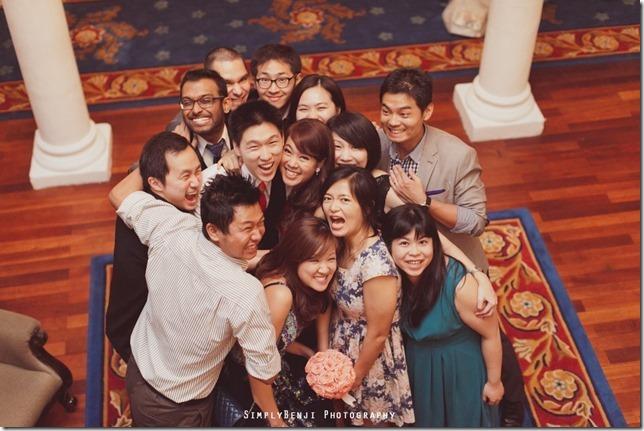 079_Carcosa Seri Negara_ROM_Engagement_Wedding Photography_Dinner Reception