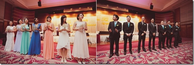 108_Flamingo Hotel Jalan Ampang_Wedding Reception Dinner