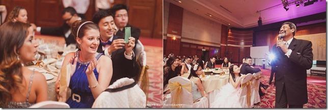 152_Flamingo Hotel Jalan Ampang_Wedding Reception Dinner