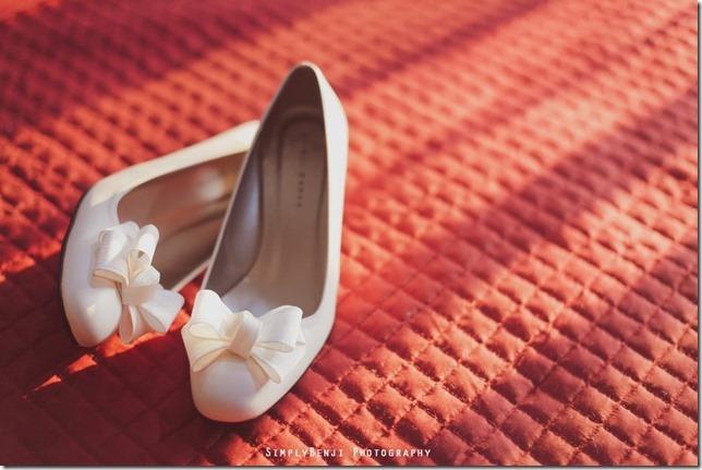 002_Rawang_Templer Saujana_Wedding Actual Day_Photography