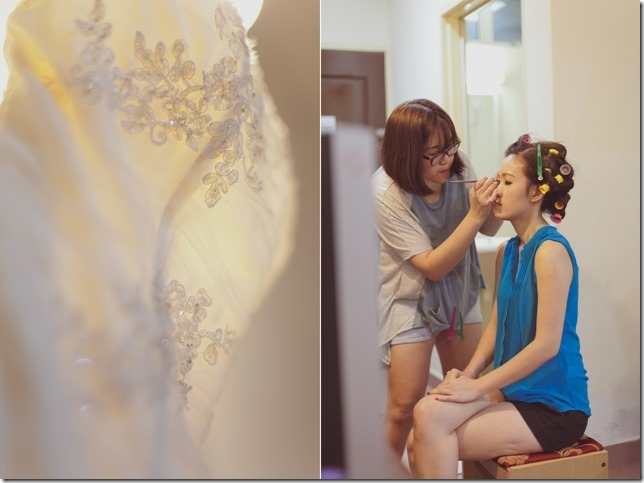 005_Negeri Sembilan_Kuala Klawang_Jelebu_Titi_Wedding Actual Day_Photography