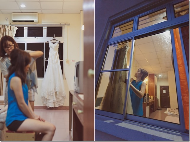 008_Negeri Sembilan_Kuala Klawang_Jelebu_Titi_Wedding Actual Day_Photography