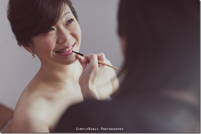 008_Rawang_Templer Saujana_Wedding Actual Day_Photography