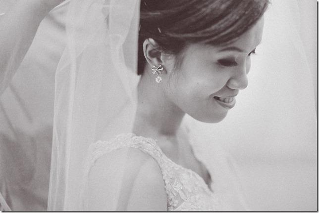 009_Negeri Sembilan_Kuala Klawang_Jelebu_Titi_Wedding Actual Day_Photography