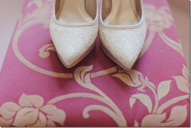 010_Negeri Sembilan_Kuala Klawang_Jelebu_Titi_Wedding Actual Day_Photography