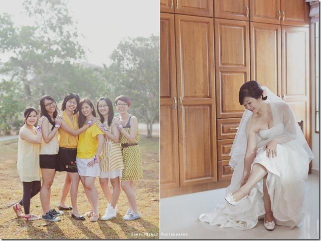 010_Rawang_Templer Saujana_Wedding Actual Day_Photography