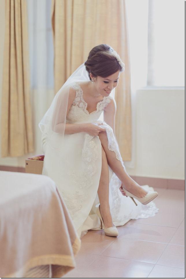 011_Negeri Sembilan_Kuala Klawang_Jelebu_Titi_Wedding Actual Day_Photography
