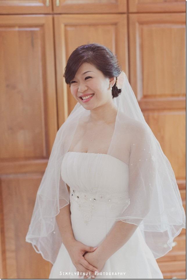 011_Rawang_Templer Saujana_Wedding Actual Day_Photography