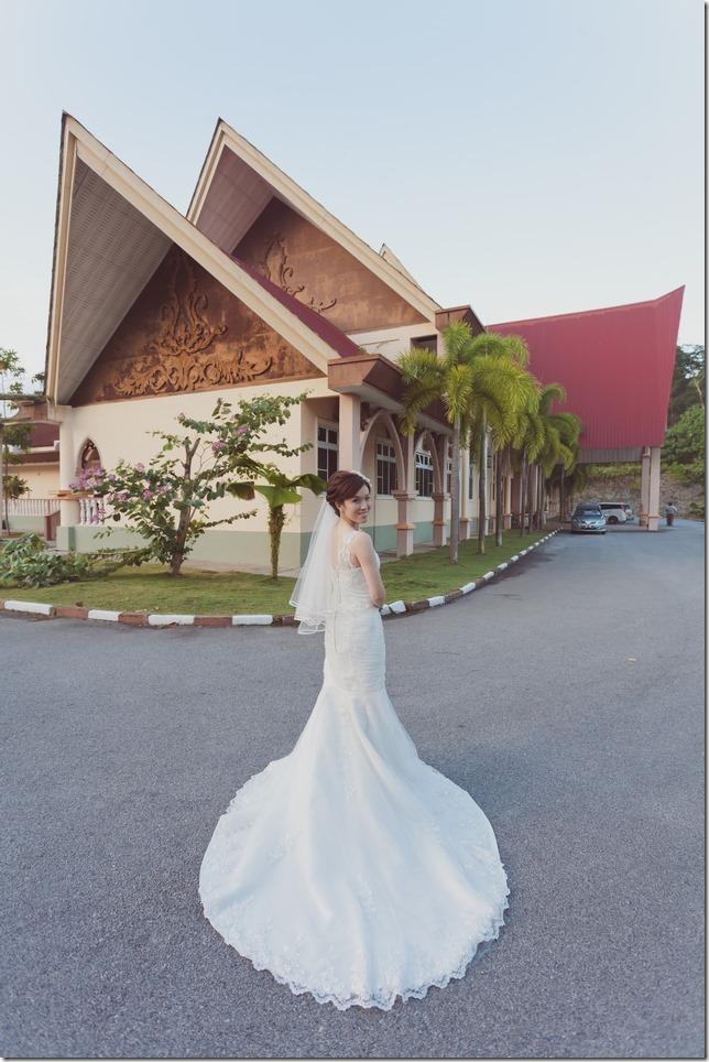 013_Negeri Sembilan_Kuala Klawang_Jelebu_Titi_Wedding Actual Day_Photography