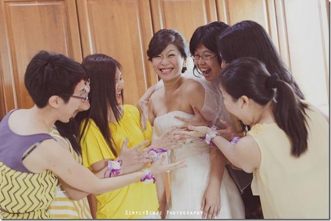 013a_Rawang_Templer Saujana_Wedding Actual Day_Photography