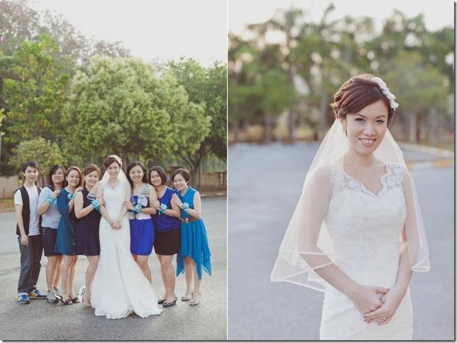 014_Negeri Sembilan_Kuala Klawang_Jelebu_Titi_Wedding Actual Day_Photography