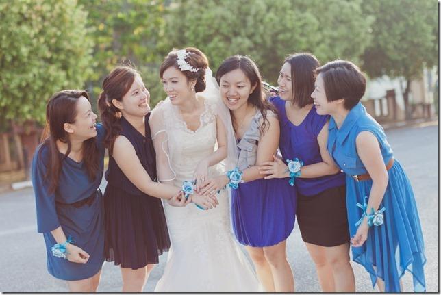 015_Negeri Sembilan_Kuala Klawang_Jelebu_Titi_Wedding Actual Day_Photography