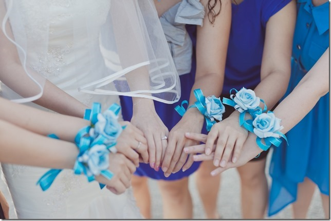 016_Negeri Sembilan_Kuala Klawang_Jelebu_Titi_Wedding Actual Day_Photography