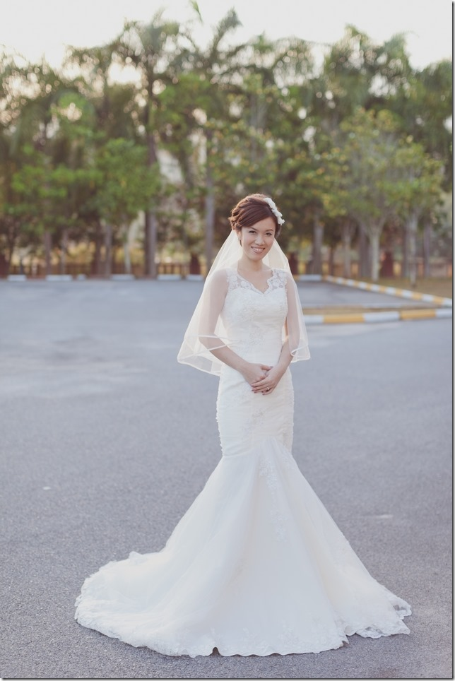017_Negeri Sembilan_Kuala Klawang_Jelebu_Titi_Wedding Actual Day_Photography