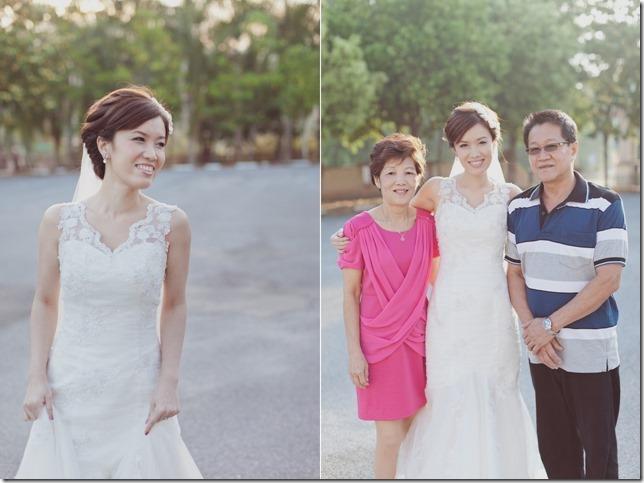 018_Negeri Sembilan_Kuala Klawang_Jelebu_Titi_Wedding Actual Day_Photography