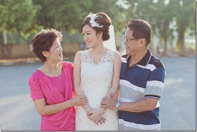 019_Negeri Sembilan_Kuala Klawang_Jelebu_Titi_Wedding Actual Day_Photography