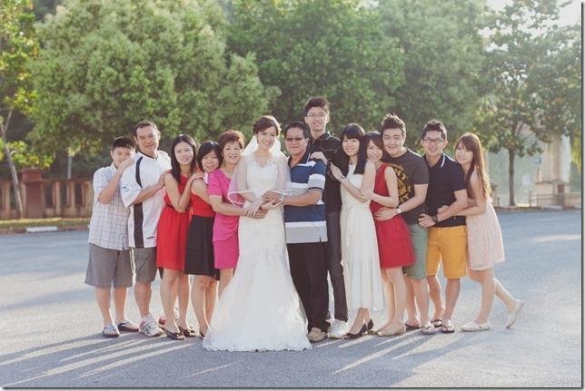 021_Negeri Sembilan_Kuala Klawang_Jelebu_Titi_Wedding Actual Day_Photography