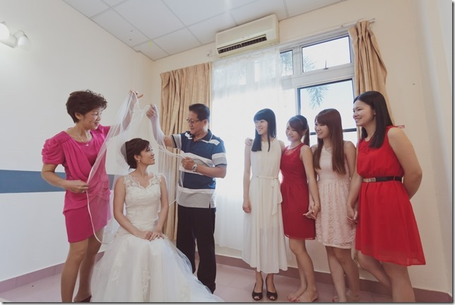022_Negeri Sembilan_Kuala Klawang_Jelebu_Titi_Wedding Actual Day_Photography