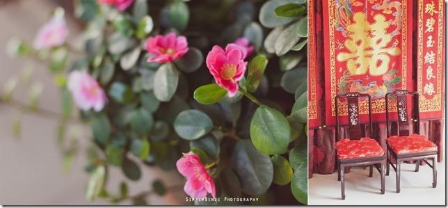 022_Rawang_Templer Saujana_Wedding Actual Day_Photography