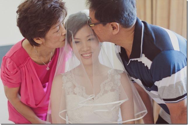 023_Negeri Sembilan_Kuala Klawang_Jelebu_Titi_Wedding Actual Day_Photography