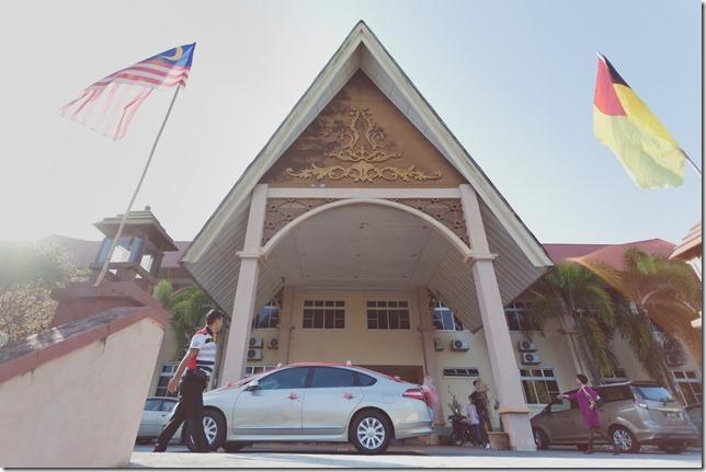 024_Negeri Sembilan_Kuala Klawang_Jelebu_Titi_Wedding Actual Day_Photography